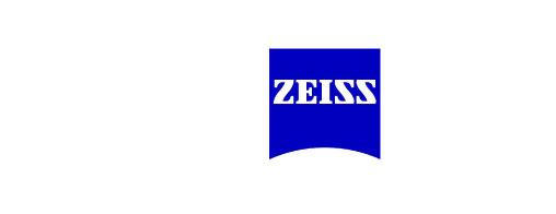 zeiss_1