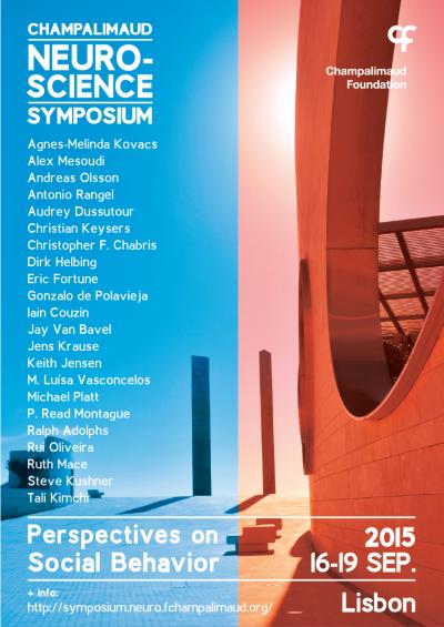 2015CNPsymposium-WEB