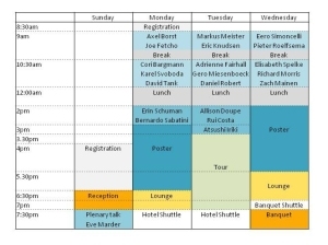 Program Table_MM_2012