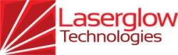 Laserglow_Logo
